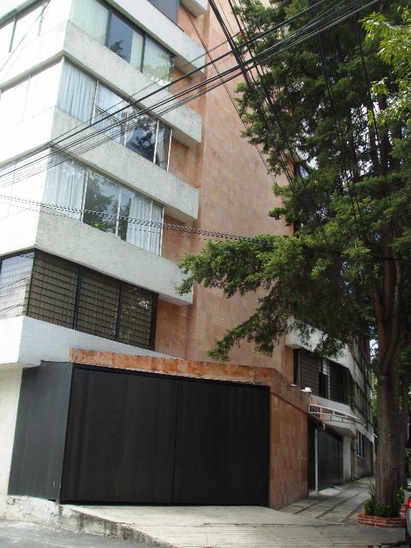 Renta de casa en cr dito constructor benito juarez for Constructor de casas