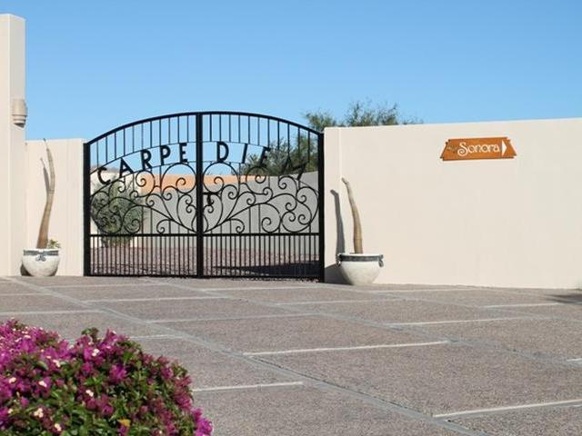 guaymas hindu singles Residential for sale, single family home , san carlos nuevo guaymas, guaymas, sonora 85506, mexico with 3 bedrooms and 3 full baths, 1 half bath.