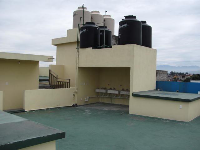 Casa en renta en jacarandas iztapalapa goplaceit for Casas en renta iztapalapa