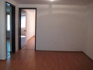 Departamento en renta en portales sur benito juarez for Portales alquiler pisos
