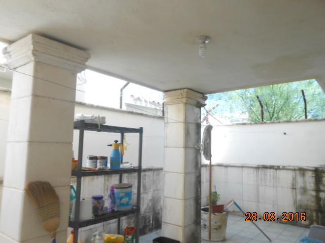 Baño Vestidor Planta:AMPLIA CASA DE 2 PLANTAS: PLANTA ALTA 3 RECAMARAS CON BAÑO VESTIDOR