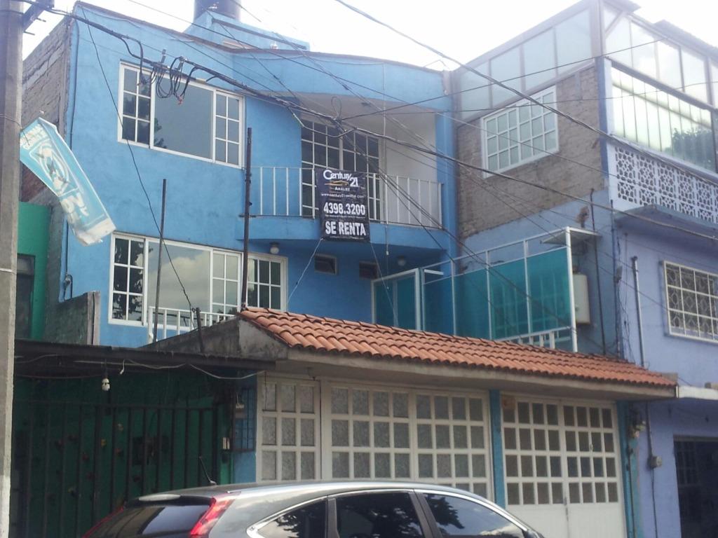 Renta de casa en reynosa tamaulipas goplaceit for Casas de renta en reynosa