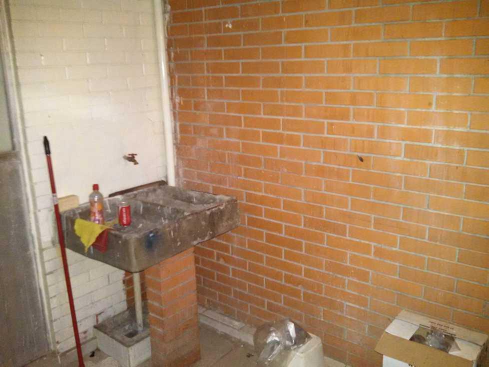 Doomos rar 61065 renta de departamento en los olivos tl huac for Terrazas tlahuac