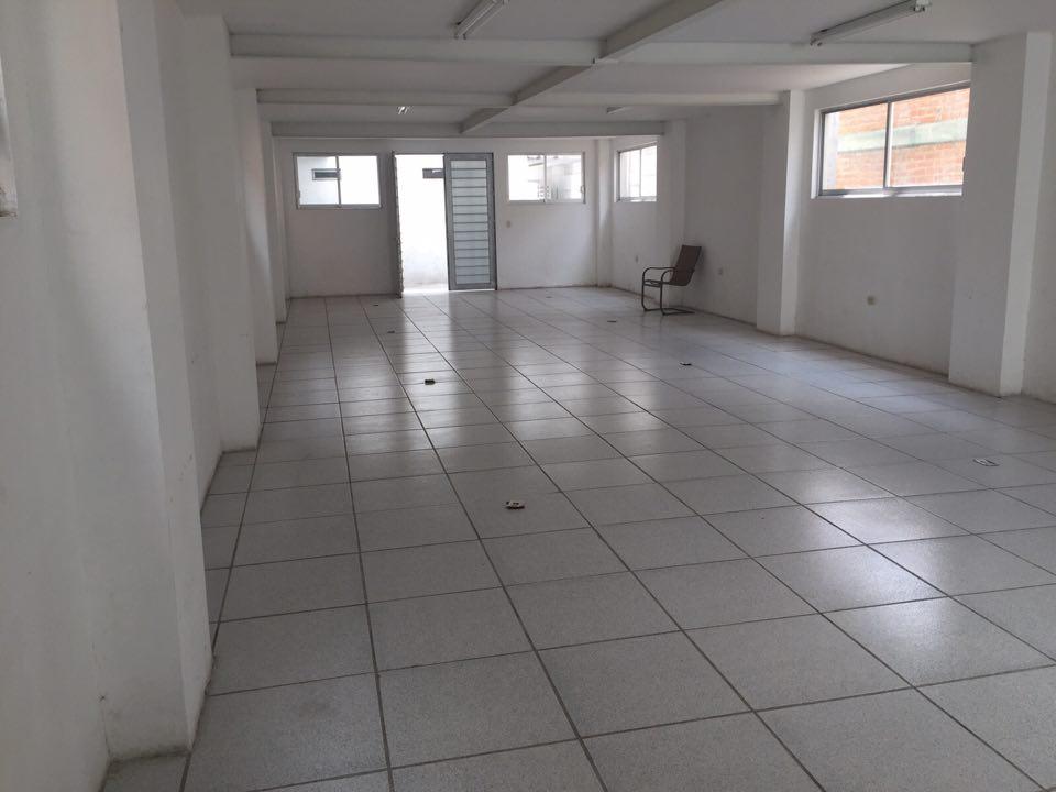Local en renta en Villa jardín 1a secc., Aguascalientes ...