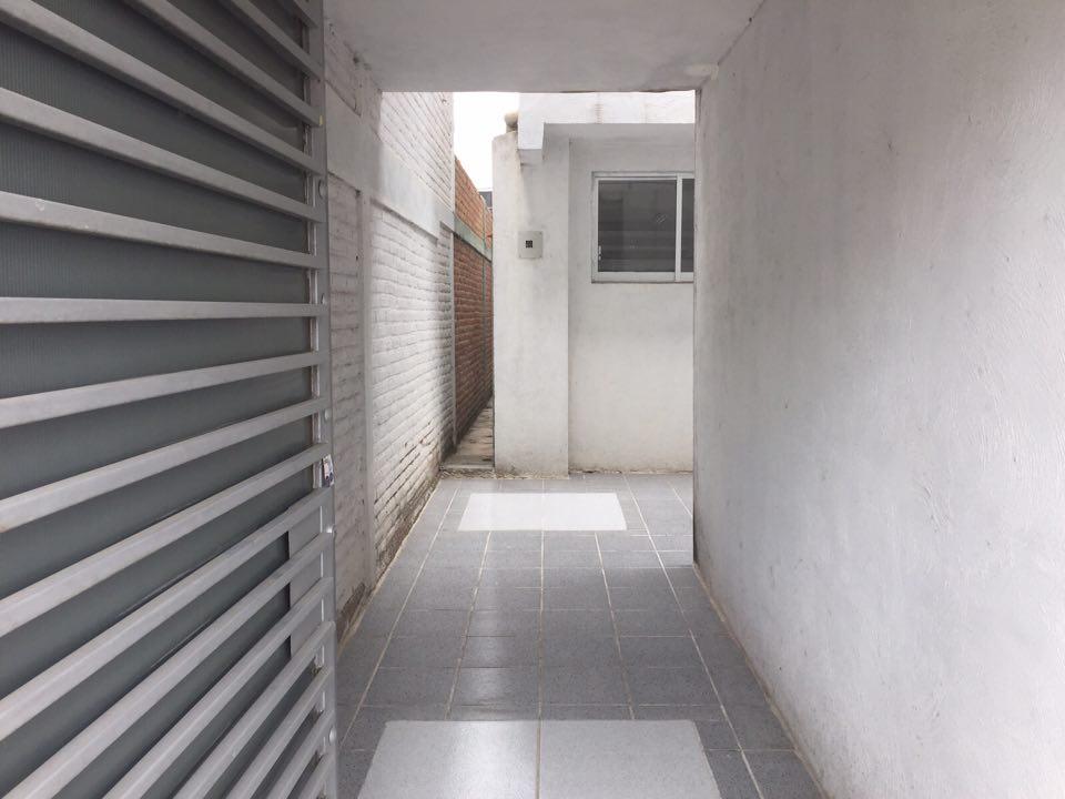 Local en Renta, Villa Jardín 1a Secc. Aguascalientes / $30K - Casas ...