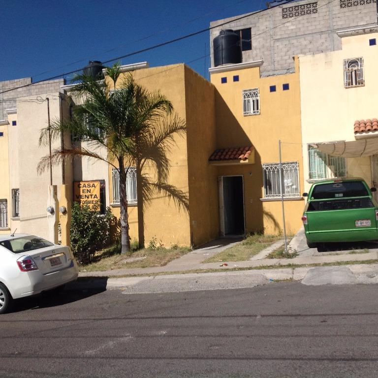 Casa en venta bajio de las palmas aguascalientes 3 - Casa activa las palmas ...