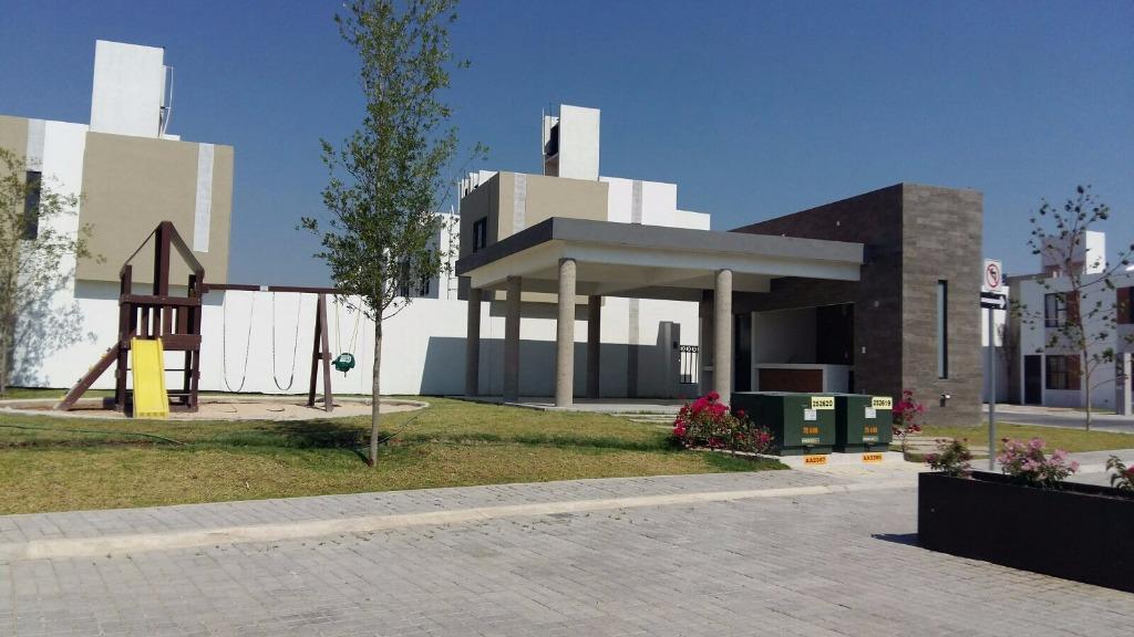 Casa en Venta en San Gerardo, Aguascalientes
