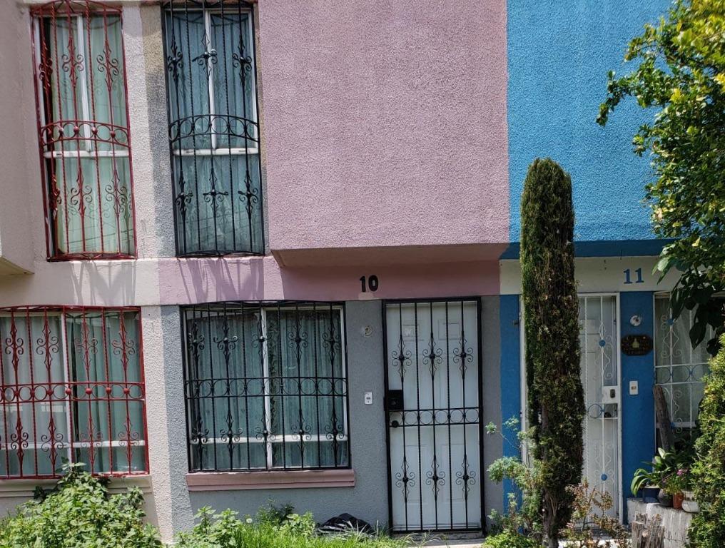Asesores Inmobiliarios Venta De Departamentos Casas Y Oficinas En