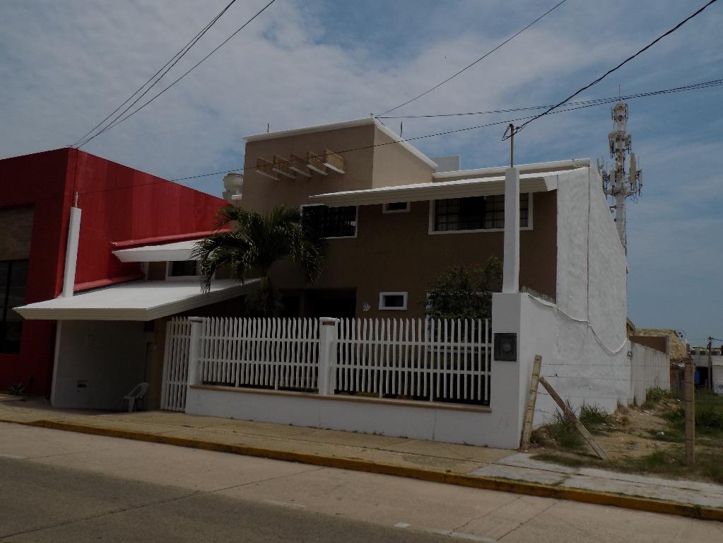 Renta de casas en veracruz alquiler de casas for Casas en renta coatzacoalcos