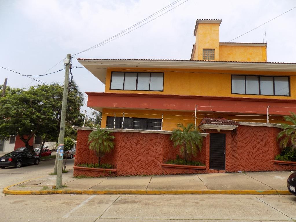 Renta y venta de casas en veracruz casas nuevas en venta for Casas en renta coatzacoalcos