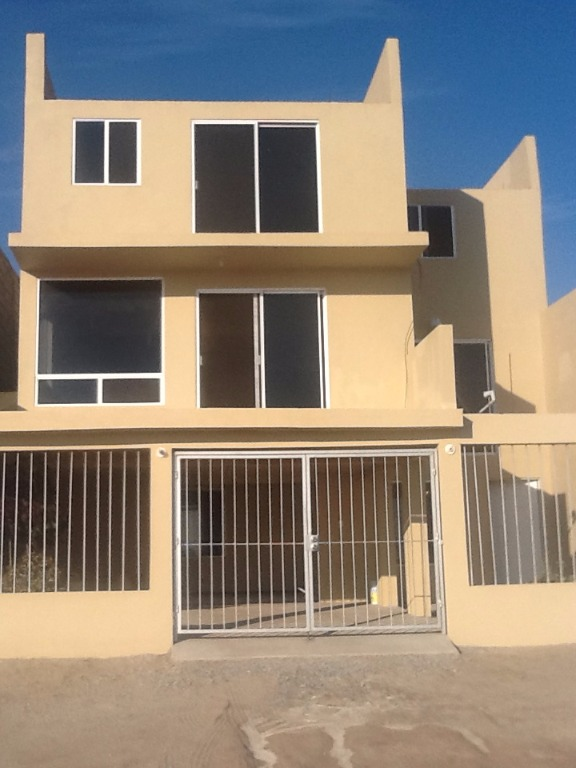 Playas De Rosarito Real Estate, Homes For Sale in Playas ...