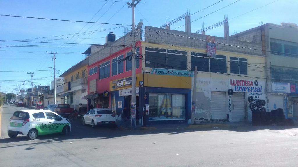Oficinas en venta y renta renta de oficinas comerciales - Century 21 la laguna ...