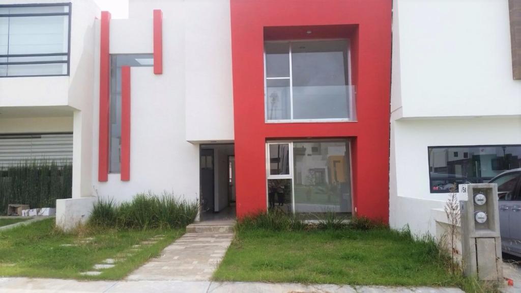 Venta y renta de propiedades en hidalgo encuentra venta - Century 21 la laguna ...