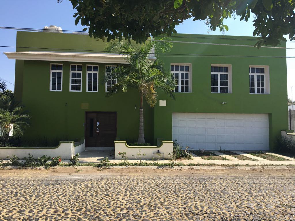 Renta de casas en colima alquiler de casas for Casas en renta en colima