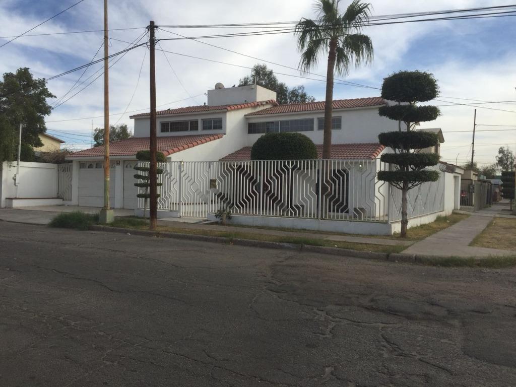 Renta de casas en baja california alquiler de casas for Renta de casas en mexicali