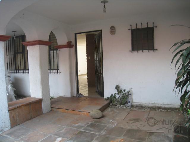 Casa en renta en jard n balbuena venustiano carranza for Casas en renta jardin balbuena